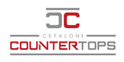 Cefaloni Counter Tops